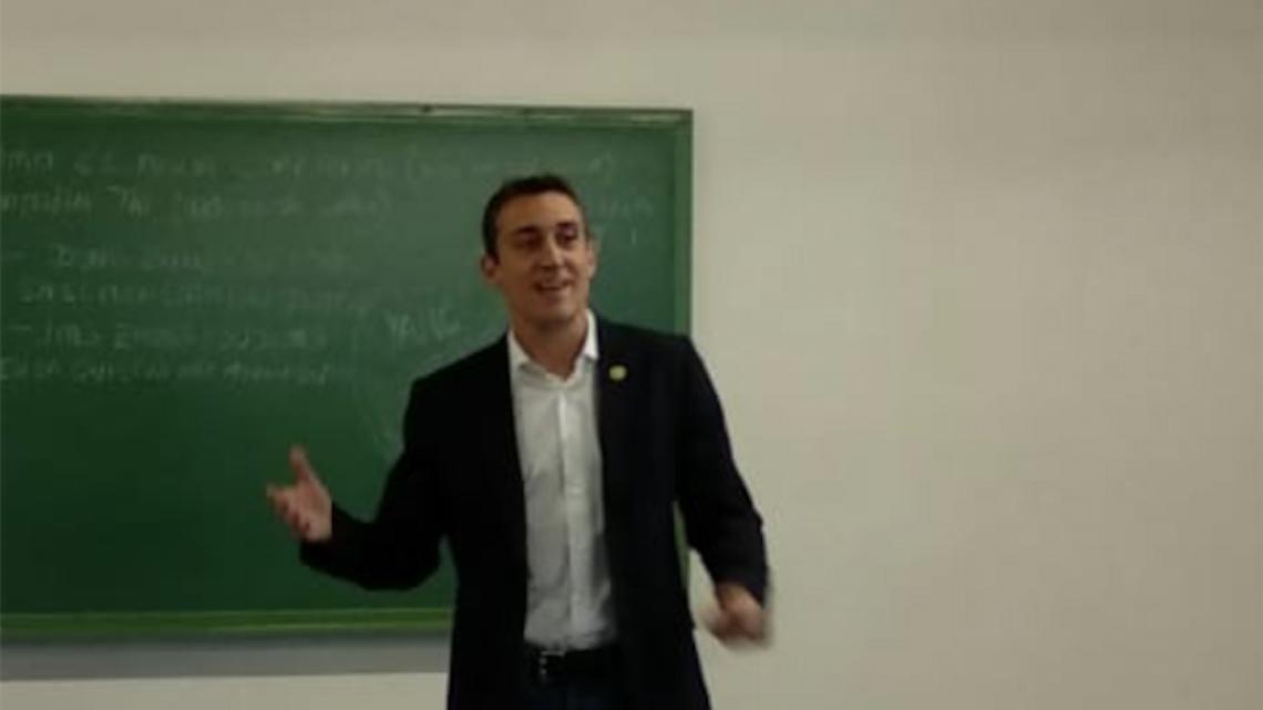 Protegido: Entrevista Jose Mª Guardiola